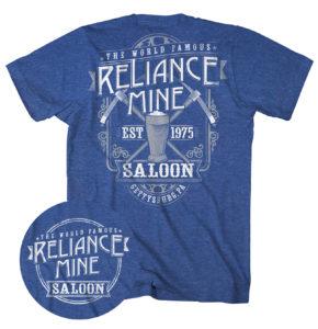 reliance_mock_up